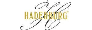 Haderburg