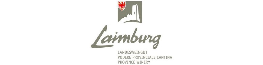 Weingut Laimburg