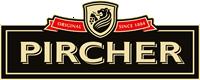 Pircher Brennerei