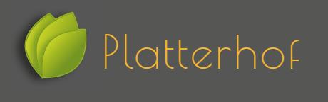 Platterhof