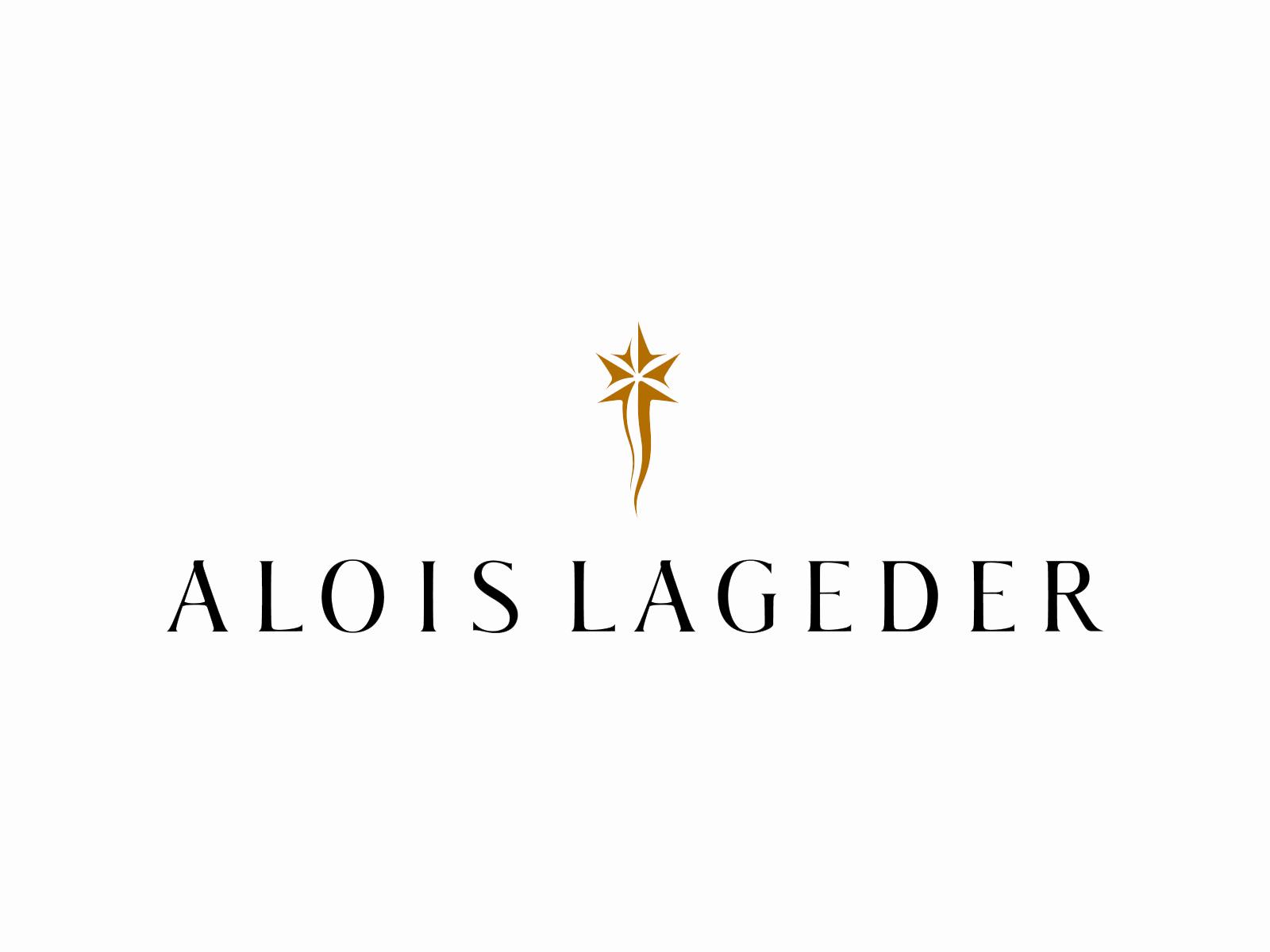 Weingut Alois Lageder