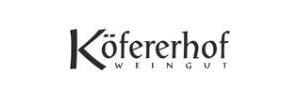 Weingut Köfererhof