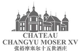 Chateau Changyu