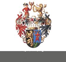 Baron Widmann