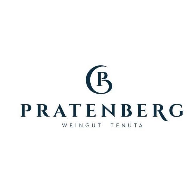 Weingut Pratenberg