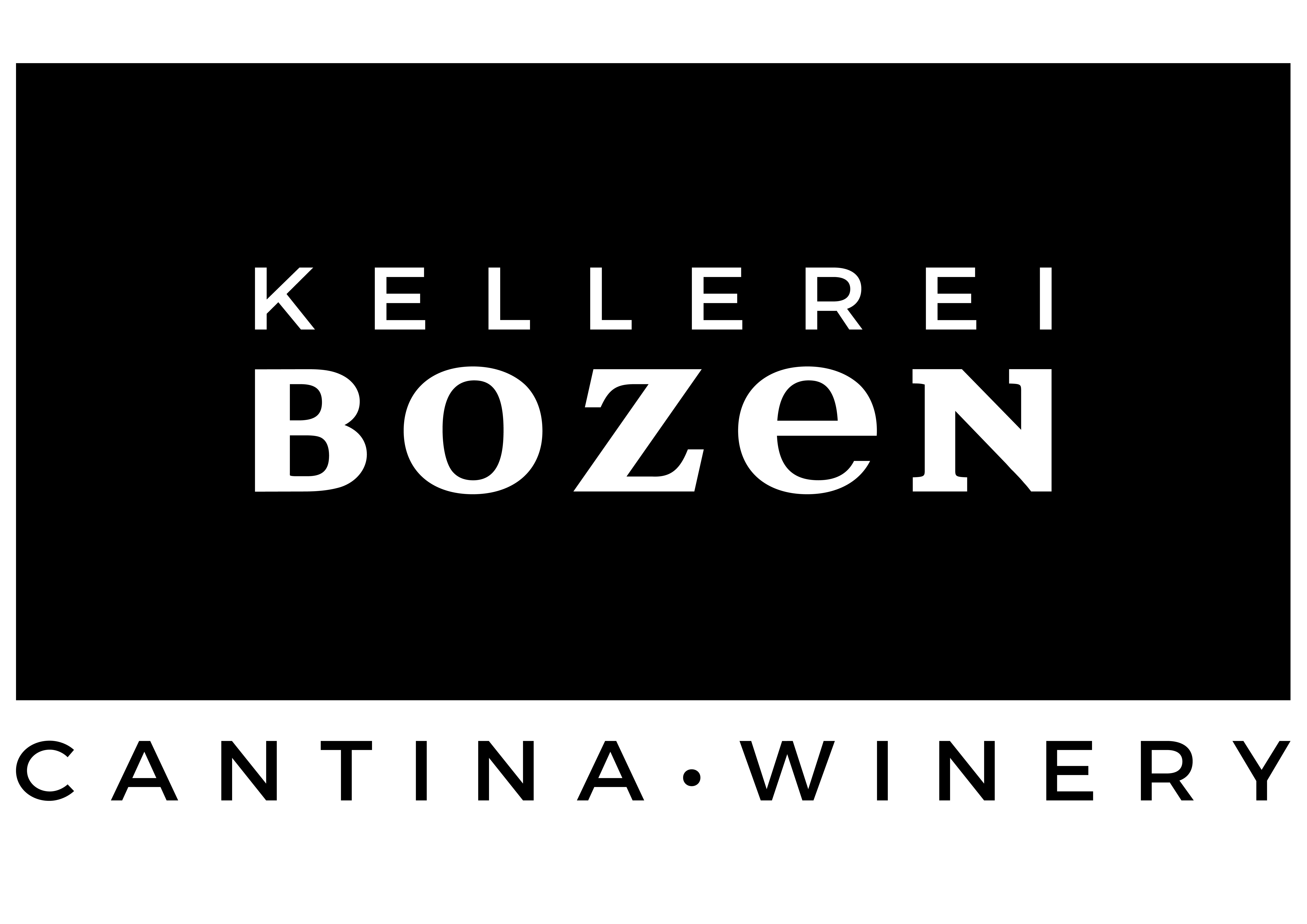 Kellerei Bozen