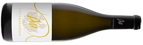 Chardonnay Riserva Vigna Au - Tiefenbrunner
