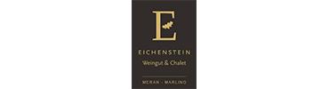 Weingut Eichenstein