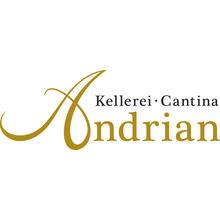 Kellerei Andrian
