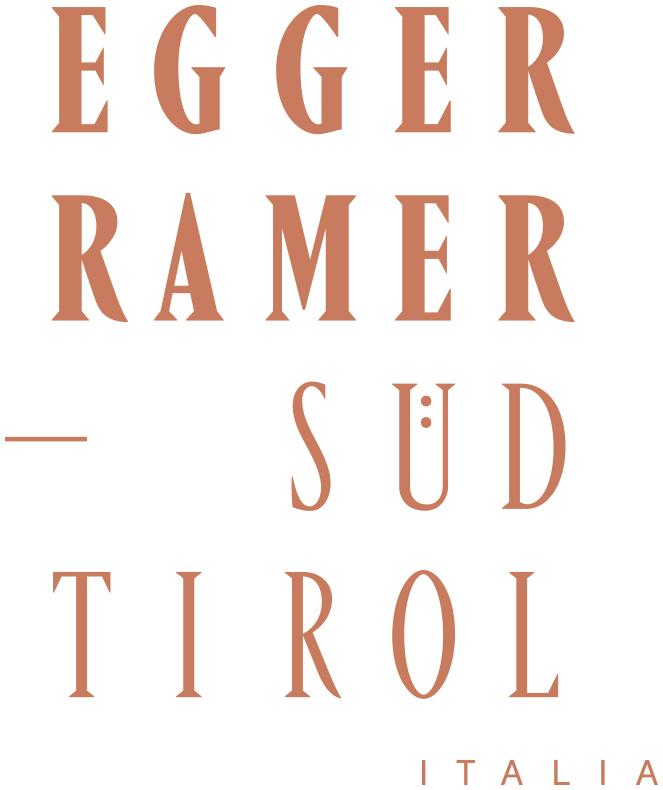Egger Ramer