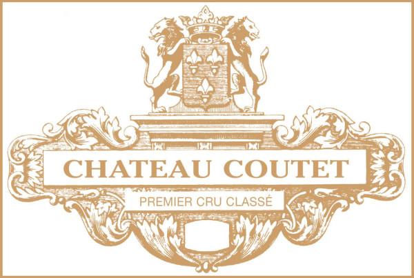 Chateau Coutet