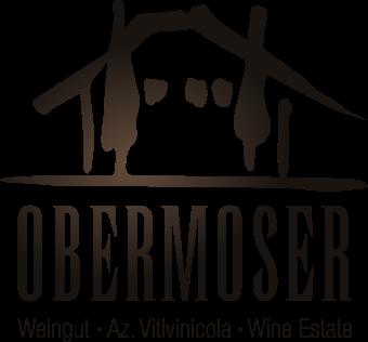Weingut Obermoser