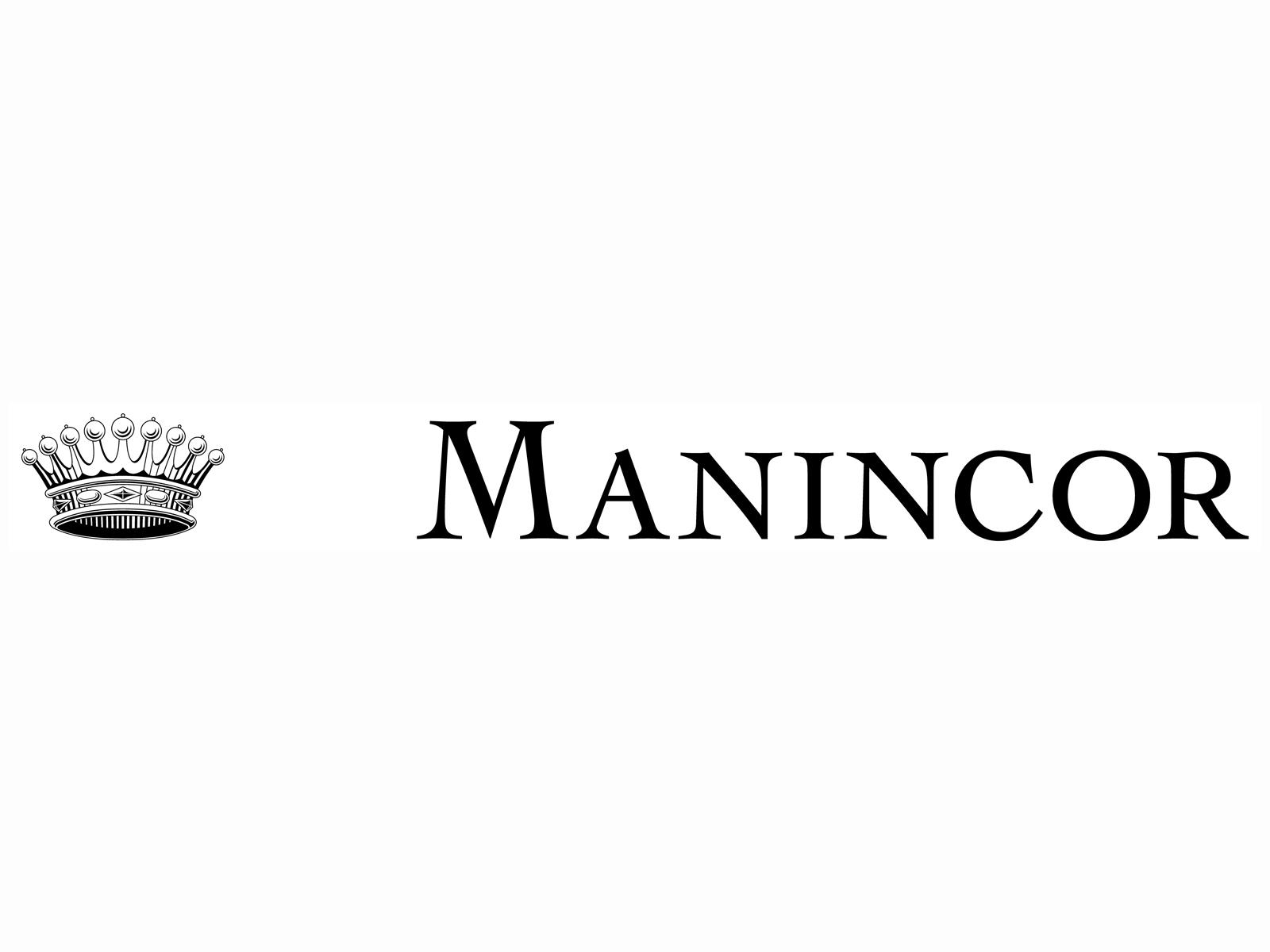 Weingut Manincor