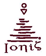 IONIS SRL