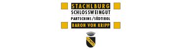 Stachlburg Schlossweingut