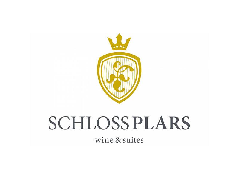 Schloss Plars