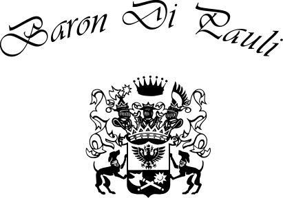 Weingut Baron di Pauli