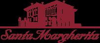 Santa Margherita SPA