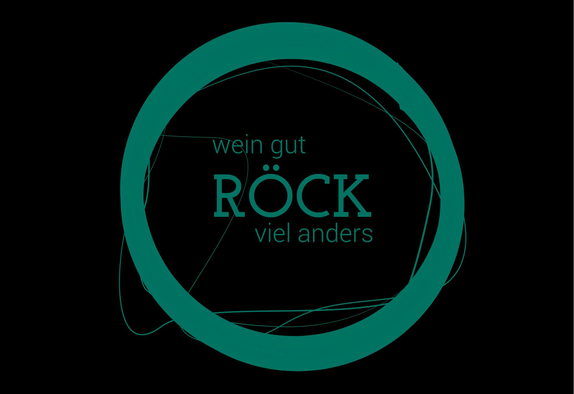 Röckhof