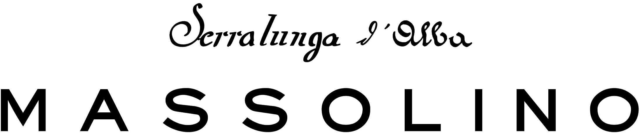 MASSOLINO F.LLI SS