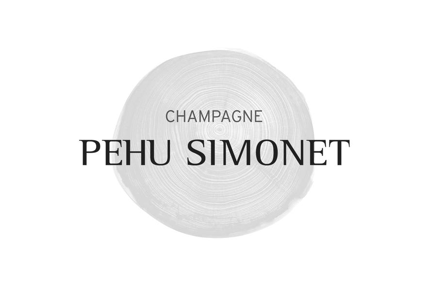 Champagne Pehu Simonet