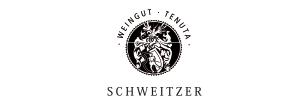 Weingut Schweitzer