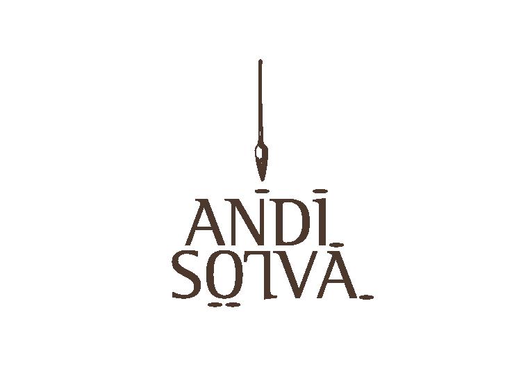 Weingut Andi Sölva