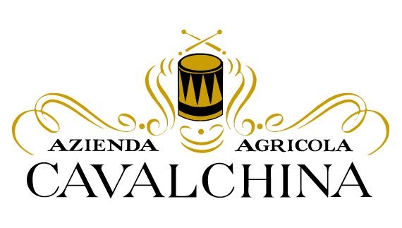 CAVALCHINA AZ.AGR