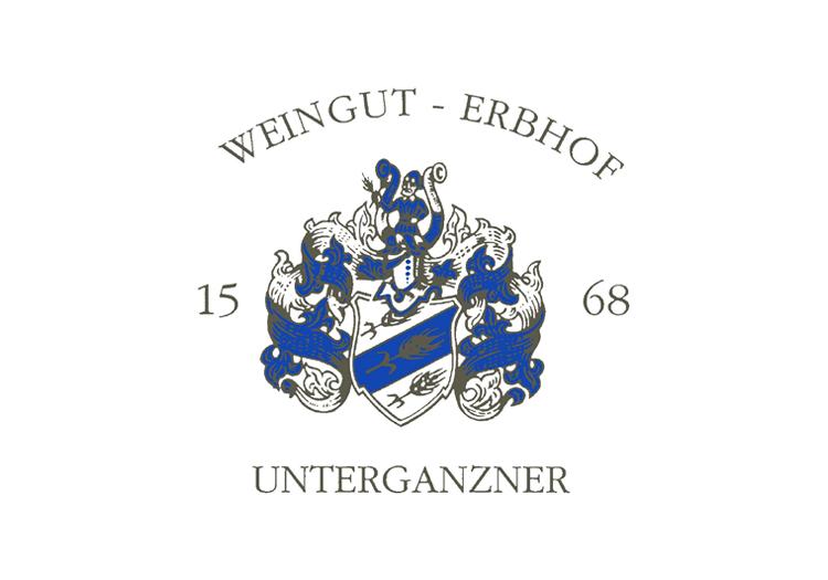Weingut Unterganzner