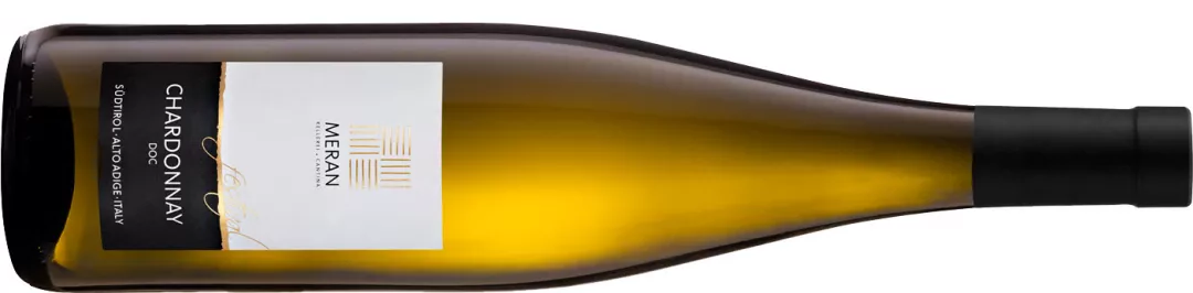 Chardonnay Festival - Meran