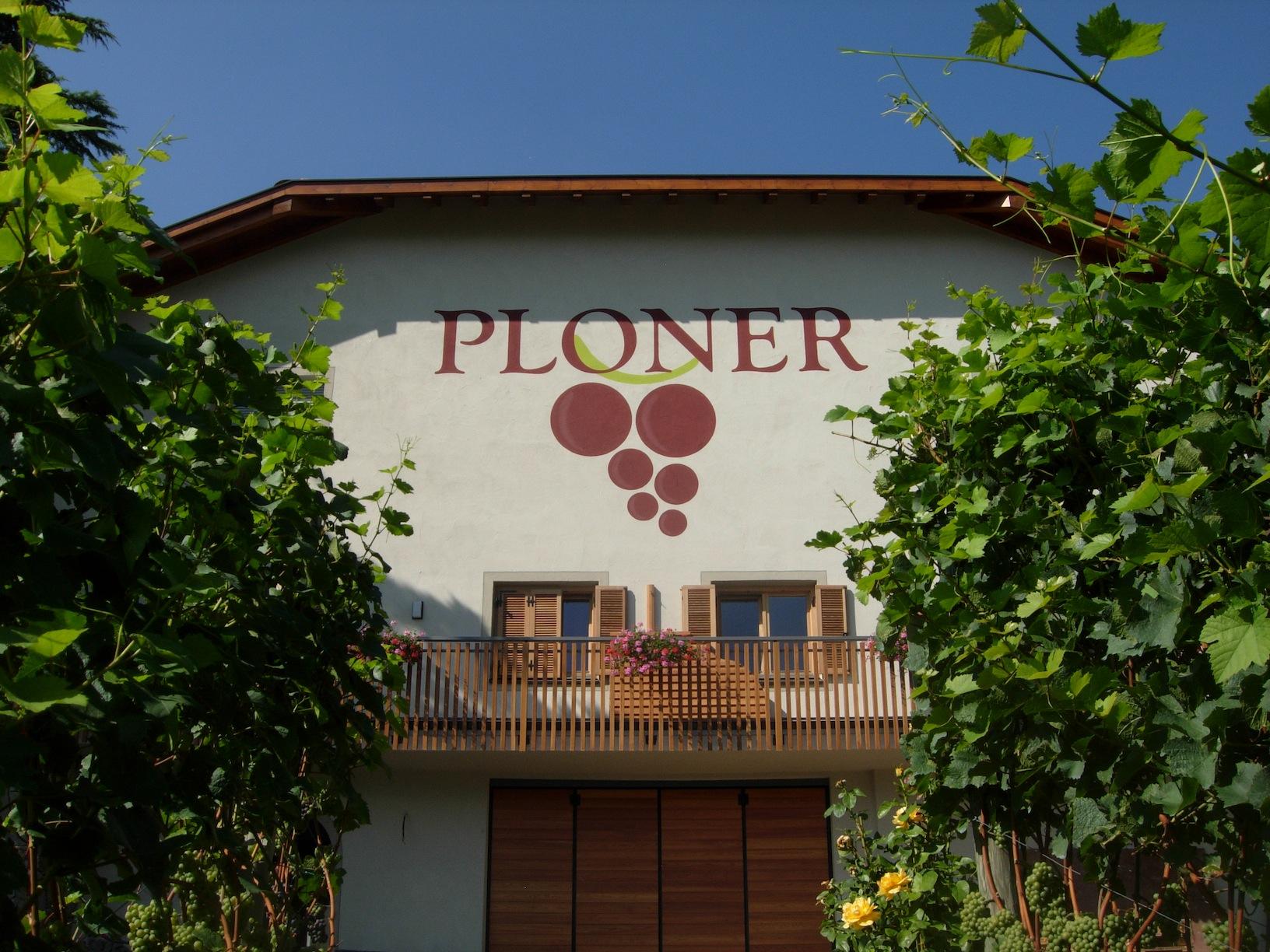 Weingut Ploner