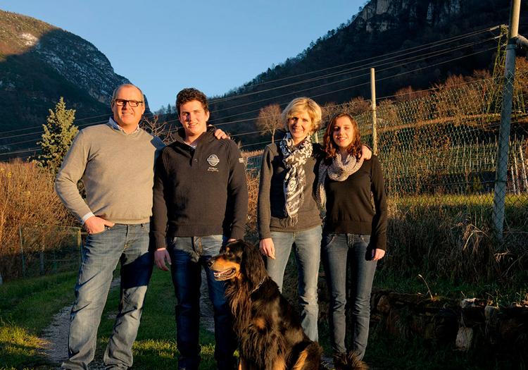 Weingut Brunnenhof
