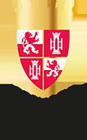 Weingut Schloss Englar