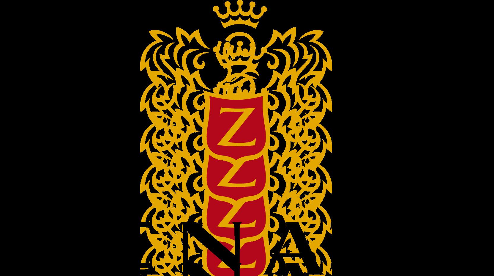 ZENATO SRL